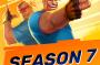 Guns of Boom - Онлайн PvP для Андроид скачать бесплатно