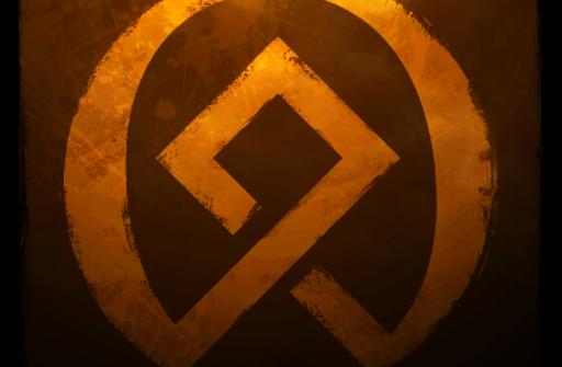 HERETIC GODS - Ragnarök для Андроид скачать бесплатно