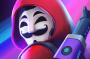 Heroes Strike - Brawl Shooting Multiple Game Modes для Андроид скачать бесплатно