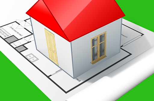 Home Design 3D для Андроид скачать бесплатно
