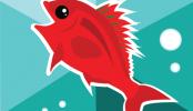 Hungryfin для Андроид скачать бесплатно