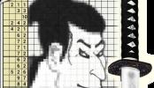 Японские Кроссворды Катана для Андроид скачать бесплатно