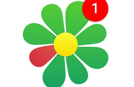 ICQ Видеозвонки и чат для Андроид скачать бесплатно