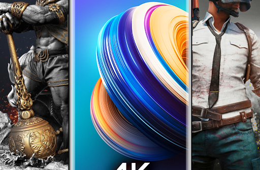 India Wallpapers 4K PRO Indian Backgrounds для Андроид скачать бесплатно