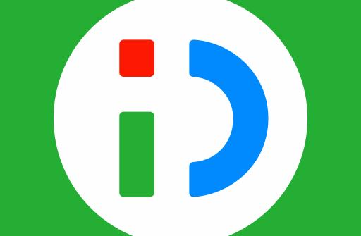 inDriver - Выгоднее, чем такси для Андроид скачать бесплатно