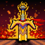 Infinite Knights - Turn-Based RPG для Андроид скачать бесплатно