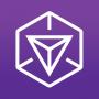 Ingress Prime для Андроид скачать бесплатно
