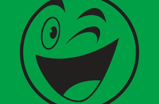 Интернет-супермаркет Rozetka для Андроид скачать бесплатно
