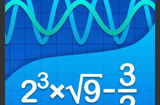 Инженерный Калькулятор+Графики для Андроид скачать бесплатно