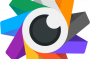 Iride UI - Icon Pack для Андроид скачать бесплатно
