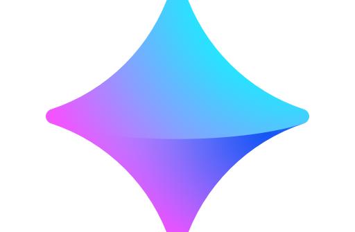 Юла - объявления поблизости для Андроид скачать бесплатно
