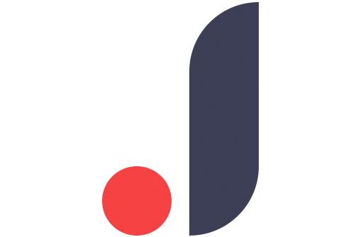 Joom для Андроид скачать бесплатно