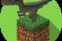 Jurassic Craft Addons MCPE для Андроид скачать бесплатно