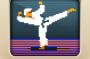 Karateka Classic для Андроид скачать бесплатно