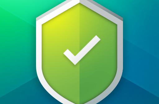Kaspersky Internet Security: Антивирус и Защита для Андроид скачать бесплатно