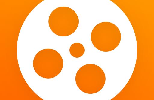 КиноПоиск для Андроид скачать бесплатно