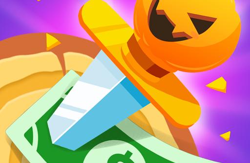 Knife Bounty для Андроид скачать бесплатно