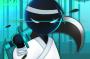 Kungfu для Андроид скачать бесплатно