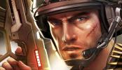 League of War для Андроид скачать бесплатно