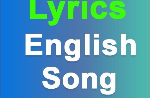 Learn English With Rhymes для Андроид скачать бесплатно