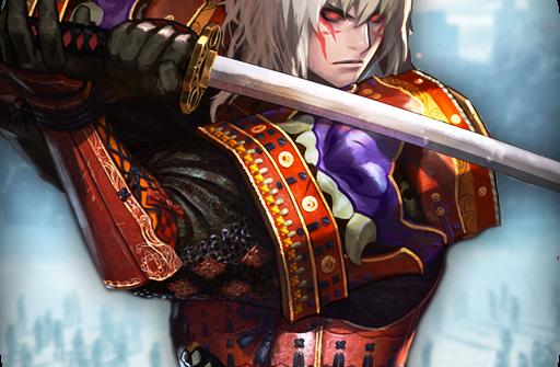 Legacy Of Warrior : Action RPG Game для Андроид скачать бесплатно