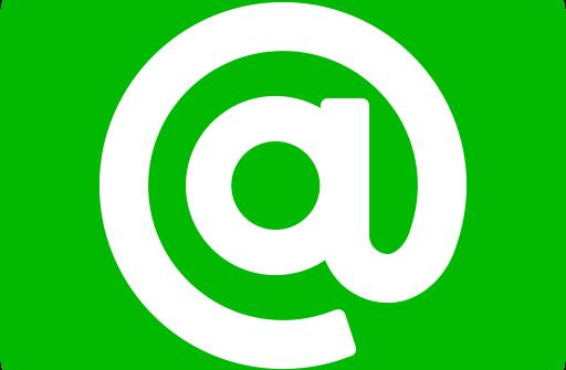 LINE Lite для Андроид скачать бесплатно