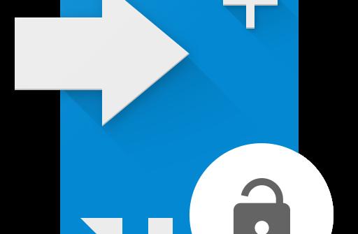 Link2SD Plus для Андроид скачать бесплатно