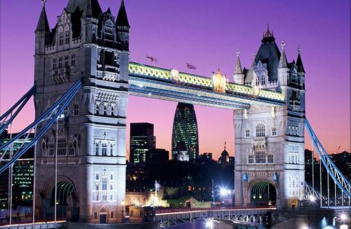 London Wallpapers PRO 4K England Background для Андроид скачать бесплатно