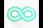 LoopWall для Андроид скачать бесплатно