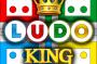 LUDO для Андроид скачать бесплатно