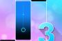 Magic Tiles 3 для Андроид скачать бесплатно