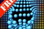 Magnetic balls для Андроид скачать бесплатно