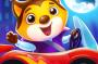 Машинки - Гараж для малышей и детей. Игры от 3 лет для Андроид скачать бесплатно