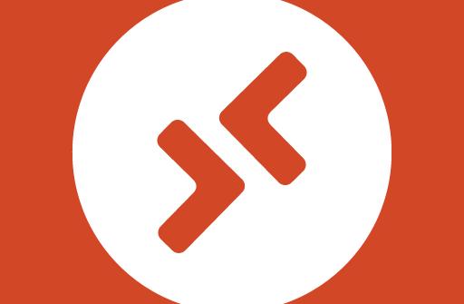 Microsoft Remote Desktop для Андроид скачать бесплатно