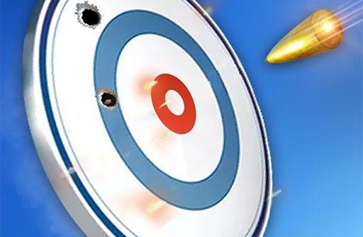 Мир стрельбы - Беглый огонь для Андроид скачать бесплатно