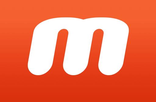 Mobizen для Андроид скачать бесплатно
