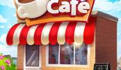 Моя кофейня — ресторан мечты для Андроид скачать бесплатно