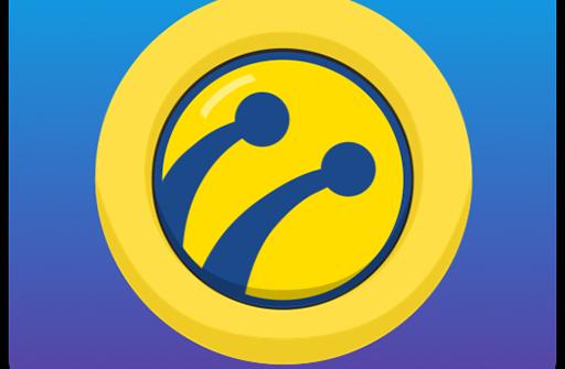 My lifecell для Андроид скачать бесплатно
