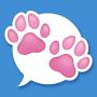 My Talking Pet для Андроид скачать бесплатно