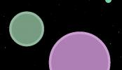Nebulous.io для Андроид скачать бесплатно