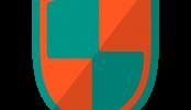 NetGuard для Андроид скачать бесплатно