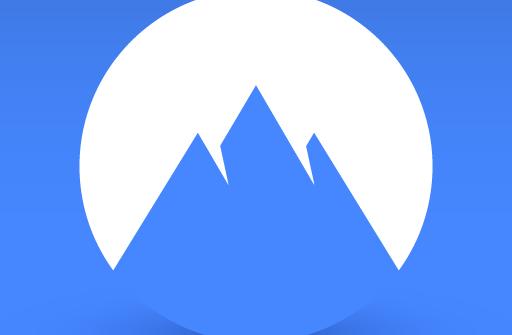 NordVPN для Андроид скачать бесплатно