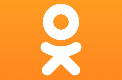 Одноклассники для Андроид скачать бесплатно