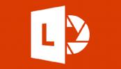 Office Lens для Андроид скачать бесплатно