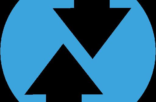 Official TWRP App Premium для Андроид скачать бесплатно