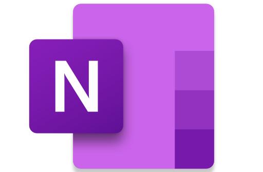 OneNote для Андроид скачать бесплатно