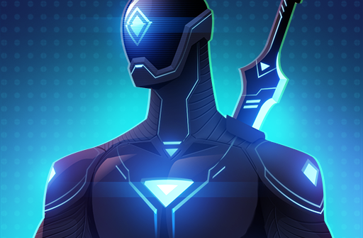 Overdrive II - Shadow Legion для Андроид скачать бесплатно