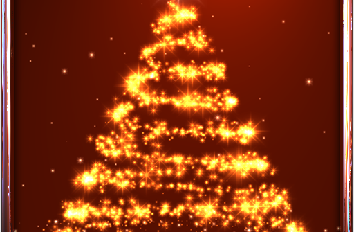 Ожидание Рождества PRO для Андроид скачать бесплатно