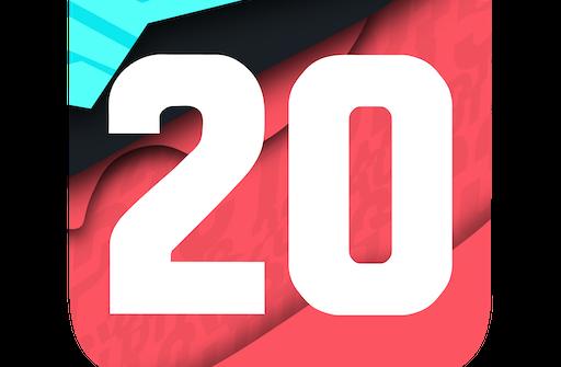 PACYBITS FUT 20 для Андроид скачать бесплатно
