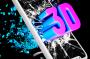 Parallax Live Wallpaper HD - Backgrounds Ringtones для Андроид скачать бесплатно